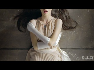 Elvira T (������� ��������) - ��� ������