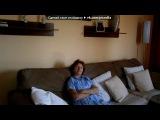«Отдых в Болгарии май 2013 года.» под музыку Натали - Ветер с моря дул. Picrolla