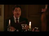 Большая школа / Big school (1 сезон 6 серия/ 2013)