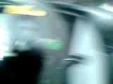 Мой новый автобус Маз-206